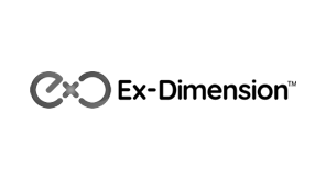 Ex-Dimension, Inc.