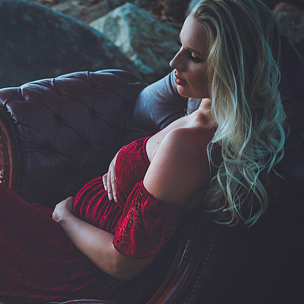 Shauna Kato Photography